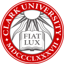 300px-Clark_University_seal.svg.png